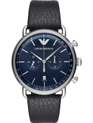 Наручные часы Emporio Armani AR11105