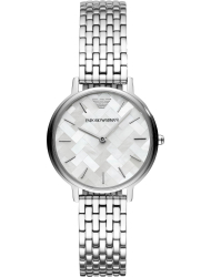 Наручные часы Emporio Armani AR11112