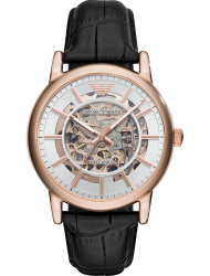 Наручные часы Emporio Armani AR60007