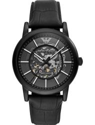 Наручные часы Emporio Armani AR60008