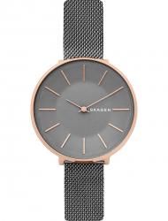 Наручные часы Skagen SKW2689