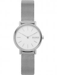 Наручные часы Skagen SKW2692