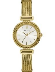 Наручные часы Guess W1152L2