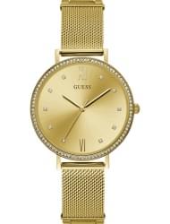Наручные часы Guess W1154L3