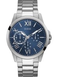 Наручные часы Guess W1184G4