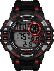 Наручные часы Нестеров H259238-16EJ
