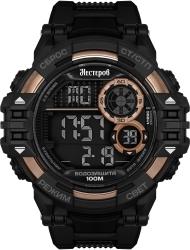 Наручные часы Нестеров H259238-16ERG