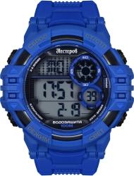 Наручные часы Нестеров H259288-16BG