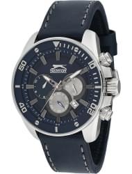 Наручные часы Slazenger SL.1.1203.2.02