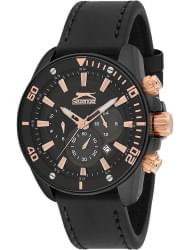 Наручные часы Slazenger SL.1.1203.2.03