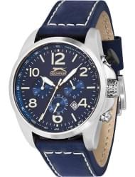 Наручные часы Slazenger SL.1.1285.2.03