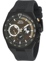 Наручные часы Slazenger SL.1.1287.2.01