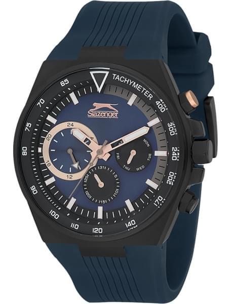 Наручные часы Slazenger SL.1.1287.2.04