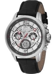 Наручные часы Slazenger SL.1.1328.2.02