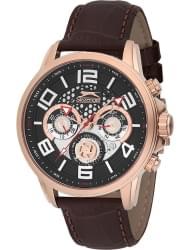 Наручные часы Slazenger SL.1.1328.2.04