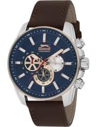 Наручные часы Slazenger SL.1.1388.2.04