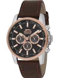 Наручные часы Slazenger SL.1.1389.2.03