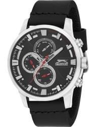 Наручные часы Slazenger SL.27.1339.2.01