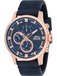 Наручные часы Slazenger SL.27.1339.2.03