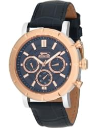 Наручные часы Slazenger SL.9.1129.2.03