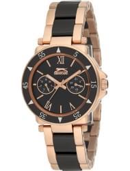 Наручные часы Slazenger SL.9.1159.4.02