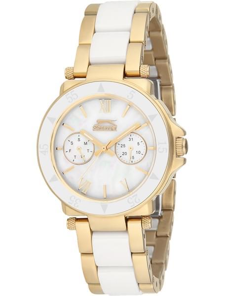 Наручные часы Slazenger SL.9.1159.4.04