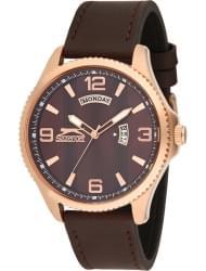 Наручные часы Slazenger SL.9.1172.1.02