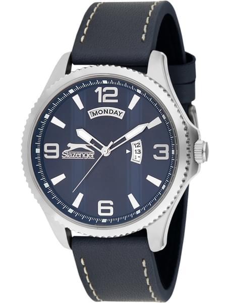 Наручные часы Slazenger SL.9.1172.1.03