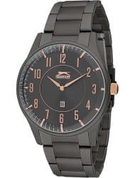 Наручные часы Slazenger SL.9.1241.1.03