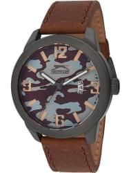 Наручные часы Slazenger SL.9.1243.1.03