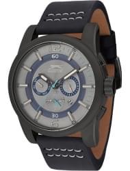 Наручные часы Slazenger SL.9.1269.2.05