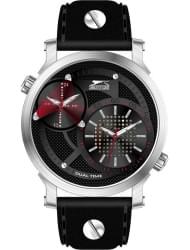 Наручные часы Slazenger SL.9.1359.2.01