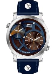 Наручные часы Slazenger SL.9.1359.2.04