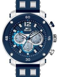 Наручные часы Slazenger SL.9.1361.2.03