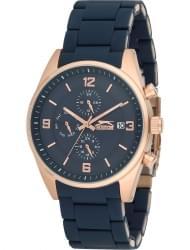 Наручные часы Slazenger SL.9.6000.2.02