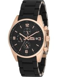 Наручные часы Slazenger SL.9.6000.2.03