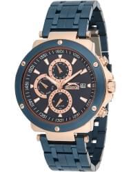 Наручные часы Slazenger SL.9.6001.2.03