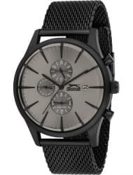 Наручные часы Slazenger SL.9.6002.2.01