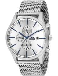 Наручные часы Slazenger SL.9.6002.2.02