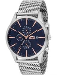 Наручные часы Slazenger SL.9.6002.2.03