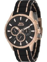 Наручные часы Slazenger SL.9.6004.2.01