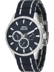 Наручные часы Slazenger SL.9.6004.2.03
