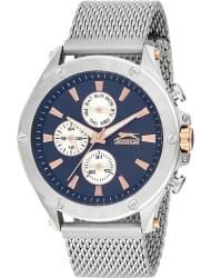 Наручные часы Slazenger SL.9.6006.2.01