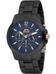 Наручные часы Slazenger SL.9.6007.2.03