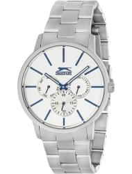 Наручные часы Slazenger SL.9.6010.2.01