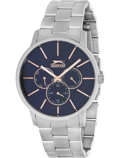 Наручные часы Slazenger SL.9.6010.2.03