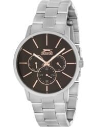 Наручные часы Slazenger SL.9.6010.2.04