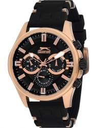 Наручные часы Slazenger SL.9.6011.2.01
