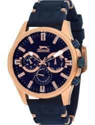 Наручные часы Slazenger SL.9.6011.2.02