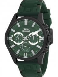 Наручные часы Slazenger SL.9.6011.2.03